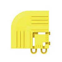 【CAINZ DASH】コンドル ノンスリップ メタルグリップ コーナー