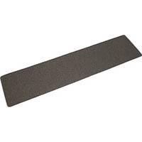 【CAINZ DASH】NCA ノンスリップテープ(標準タイプ) (1Pk5枚入り) 黒