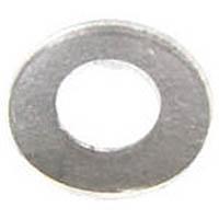 【CAINZ DASH】エクシール ウレタンワッシャー(標準)内径3.5mmX外径8mmX厚み1mm