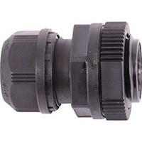【CAINZ DASH】オーム電機 防水型キャプコン OA−W1609