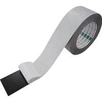 【CAINZ DASH】オカモト アクリル気密防水テープ両面タイプ