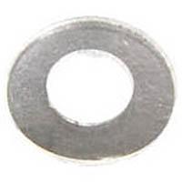 【CAINZ DASH】エクシール ウレタンワッシャー(標準)内径4.5mmX外径10mmX厚み1mm