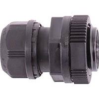 【CAINZ DASH】オーム電機 防水型キャプコン OA−W1614