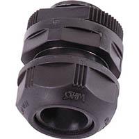 【CAINZ DASH】オーム電機 防水型キャプコン OA−W2213