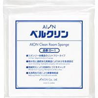 【CAINZ DASH】AION ベルクリン D−1 (10枚/袋)