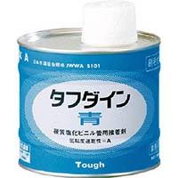 クボタケミックス 塩ビ管用接着剤 100g