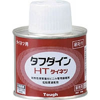 【CAINZ DASH】クボタケミックス 塩ビ用接着剤 HT500G