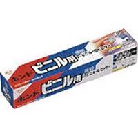 【CAINZ DASH】コニシ ビニル用 ブリスター  50ml #11033