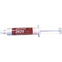 【CAINZ DASH】ロックタイト ネジゆるみ止め接着剤 耐熱 2620 30g