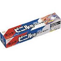 【CAINZ DASH】コニシ ビニル用 箱  20ml #11021