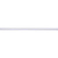 【CAINZ DASH】コニシ 延長チューブ300.812 (10本入)