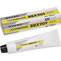 【CAINZ DASH】セメダイン BBX909 135ml NA−006