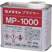 【CAINZ DASH】セメダイン プライマーMP1000 500g SM−269