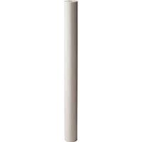 【CAINZ DASH】AION カネフィールR 750mm 公称精度10μm