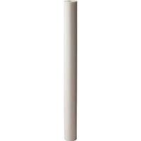 【CAINZ DASH】AION カネフィールR 750mm 公称精度5μm