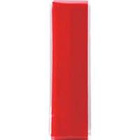 ヘンケル ロックタイト シーリングラップ 1m