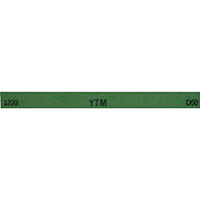 【CAINZ DASH】チェリー 金型砥石 YTM (10本入) 1200