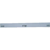 【CAINZ DASH】チェリー 金型砥石 YTM (10本入) 1000