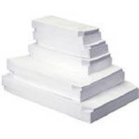 【CAINZ DASH】ジョインテックス ホワイト封筒ケント紙長40 279502 (500枚入)
