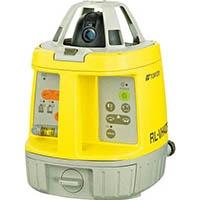 【CAINZ DASH】トプコン ローテーティングレーザー RL−VH4DR