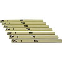 【CAINZ DASH】チェリー 金型砥石 YHS(硫黄入り) (20本入) 600