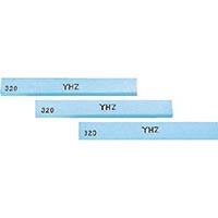 【CAINZ DASH】チェリー 金型砥石 YHZ (10本入) 320#