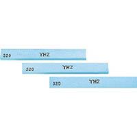 【CAINZ DASH】チェリー 金型砥石 YHZ (10本入) 240#