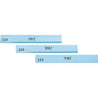 【CAINZ DASH】チェリー 金型砥石 YHZ (20本入) 320#