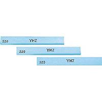 【CAINZ DASH】チェリー 金型砥石 YHZ (20本入) 600