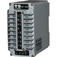 【CAINZ DASH】東京センサ インターフェースコントローラ CG1−210