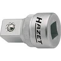 【CAINZ DASH】HAZET ソケットアダプター