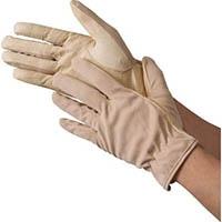 【CAINZ DASH】川西 豚ライナー手袋 10P S