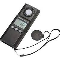 【CAINZ DASH】横河 デジタル照度計