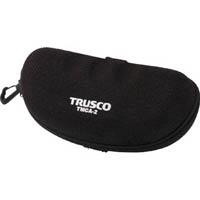 TRUSCO セーフティグラス用ケース TMCA2