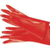クニペックス 絶縁手袋 Mサイズ 986540