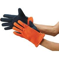 【CAINZ PRO】マックス 300℃対応耐熱手袋 MZ636