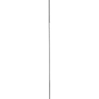【CAINZ DASH】リョービ 糸ノコ刃 木工金属兼用 B6640901