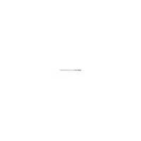 【CAINZ DASH】Panasonic 段付ビット#1+L