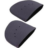 【CAINZ DASH】TRUSCO 安全靴用つま先パット