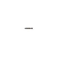 【CAINZ DASH】Panasonic マイナスビット3ミリ