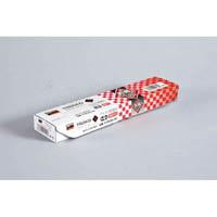 【CAINZ DASH】TRUSCO アルカリ乾電池 単4 お得パック (1Pk(箱)=40本入)