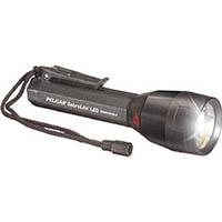 【CAINZ DASH】PELICAN 2020 黒 LEDライト