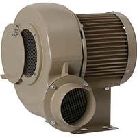 【CAINZ DASH】昭和 高効率電動送風機 マルチシリーズ(0.4kW)