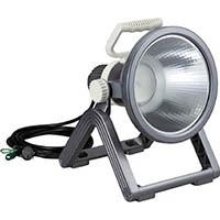 【CAINZ DASH】ハタヤ LEDプロライト フロアスタンド型