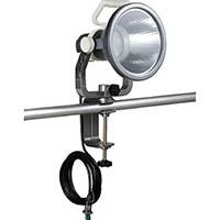 【CAINZ DASH】ハタヤ LEDプロライト バイス取り付け型