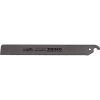 【CAINZ DASH】TRUSCO 替刃式鋸(パイプ用)替刃