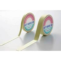 【CAINZ DASH】緑十字 「超」高輝度蓄光テープ 10mm幅×5m PET