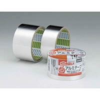 【CAINZ DASH】ニトムズ 耐熱アルミテープ 50.8