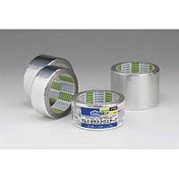 ニトムズ アルミガラスクロステープ38mm×10m