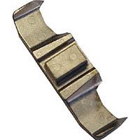 【CAINZ DASH】KNIPEX ケーブルストリッパー1640−150用替刃